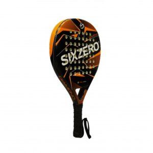 paleta-paddle-sixzero-diamond-xtrsfz001